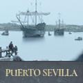 PuertoSevilla T02.png