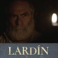 Lardin T02