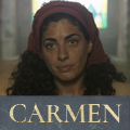 Carmen T02