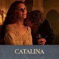 Catalina EPISODIO T02