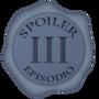SPOILER 2 III.png