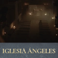 IglesiaAngeles T02