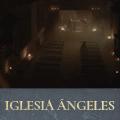 IglesiaAngeles T02.png