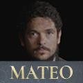 Mateo Núñez