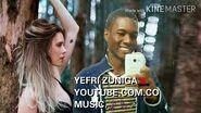 YEFRI ZUÑIGA - Culpables ❌ Cover Music - Audio Liryc -.