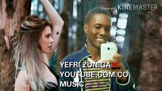 YEFRI_ZUÑIGA_-_Culpables_❌_Cover_Music_-_Audio_Liryc_-.