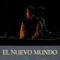 ElNuevoMundo EPISODIO T02