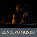 ElNuevoMundo EPISODIO T02.png