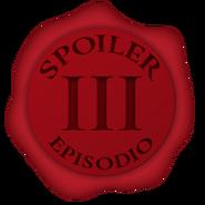 SPOILER III