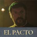 Elpacto T02.png