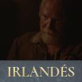 Irlandes T02