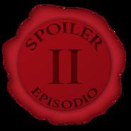 SPOILER II