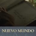 Nuevomundo T02