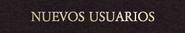 NuevosUsuarios
