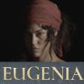 Eugenia T02