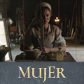 Mujer T02