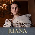 Juana T02C