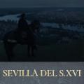 Sevilladels.xvi T02