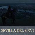 Sevilladels.xvi T02.png