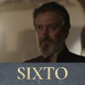 Sixto T02
