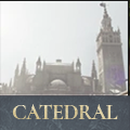 Catedral T02