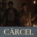 Carcel T02.png