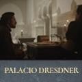 PalacioDresdner T02.png