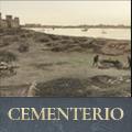 Cementerio T02