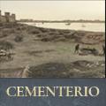Cementerio T02.png
