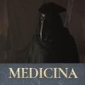 Medicina T02.png