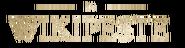 LogoWikiPesteTransparente