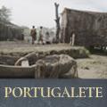 Portugalete T02