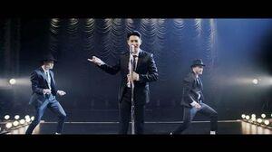 Lee Jong Hyun (from CNBLUE) - Moonlight Swing