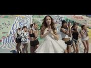 JESSICA_(Feat_Fabolous)_-_FLY_(English_Version)
