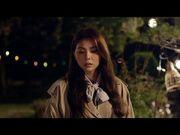 Ailee_-_When_We_Were_In_Love