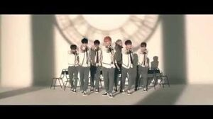 BTS - Just One Day One-Take Version