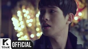 Lee Jong Hyun & Juniel - Love Falls