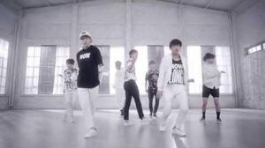 FOR YOU Dance Ver