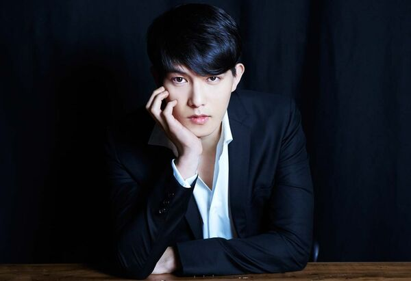 LeeJongHyun 2018 Profile.jpg