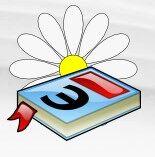 Wikiznanie-logo.jpg