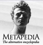 Metapedia-logo-en