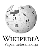 Wikipedia-logo-fi.png