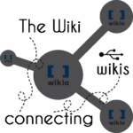 WikisWiki.png