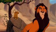 LionKingScarSimba.jpg