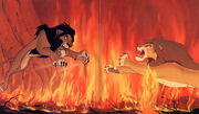 231360-the-lion-king-simba-x-scar.jpg
