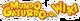 Mundo Gaturro Wiki Logo.png