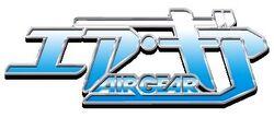 Air Gear logo.jpg