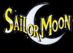 Sailor moon logo english.png