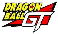 Dragon Ball GT logo.jpg