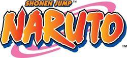 Naruto logo.jpg